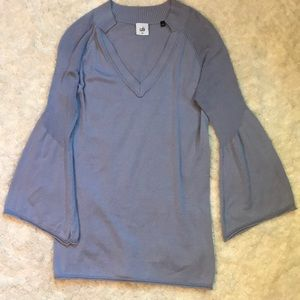 cabi XS Cassidy pullover sweater